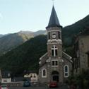 Eglise de Ferrières (65 560)